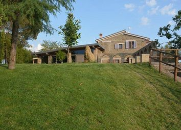 Thumbnail 10 bed country house for sale in La Collina, Capalbio, Grosseto, Tuscany, Italy