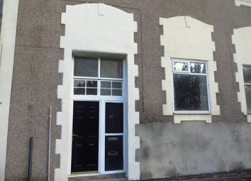 Thumbnail 3 bed flat to rent in Bewicke Road, Willington Quay, Wallsend