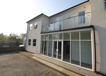 Thumbnail 2 bed flat for sale in Station House, Bepton Nr, Midhurst, West Sussex