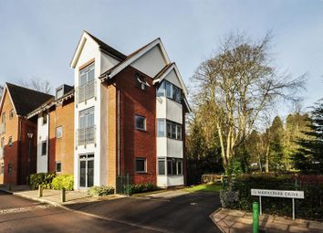Thumbnail 2 bed flat to rent in Griffin House, Northfield, Birmingham
