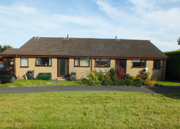 Thumbnail 1 bed end terrace house for sale in Ballaquark, Douglas, Isle Of Man