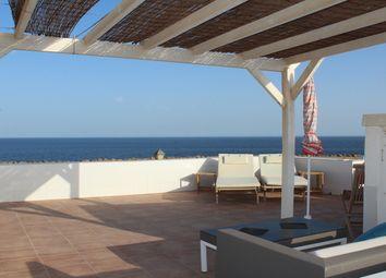 Thumbnail 1 bed bungalow for sale in Costa De Antigua, Fuerteventura, Spain