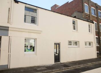 Thumbnail Office to let in Stone Street, Brighton