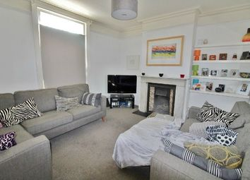 3 bed semi-detached house for sale in Christchurch Street, Ipswich IP4