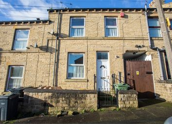 2 bed terraced house for sale in Fearnsides Street, Bradford, West Yorkshire BD8