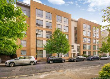 Thumbnail 1 bed flat for sale in Peckham Grove, Peckham