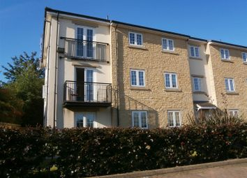 Thumbnail 1 bed flat for sale in Seven Hills Point, Albert Road, Morley