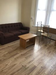 Thumbnail 1 bed flat to rent in Adelaide Road, Leyton