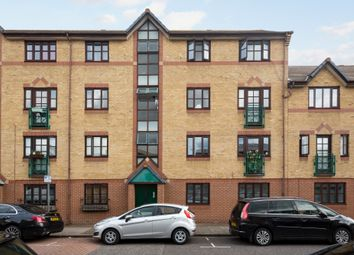 Thumbnail 1 bed terraced house for sale in Stainsbury Street, Bethnal Green