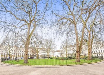 Thumbnail 2 bed flat for sale in Fitzroy Square, London