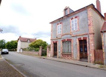 Thumbnail 3 bed property for sale in Vesdun, Cher, France