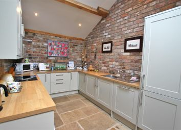 Thumbnail 1 bed property to rent in The Granary, Green Lane, Easingwold, York