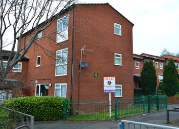 Thumbnail 2 bed flat to rent in Chatford, Stirchley, Telford