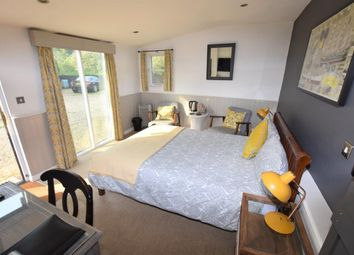 Thumbnail Room to rent in George Green, Little Hallingbury, Bishop's Stortford
