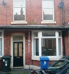 Thumbnail 2 bed property to rent in Stephenson Street, Chorley