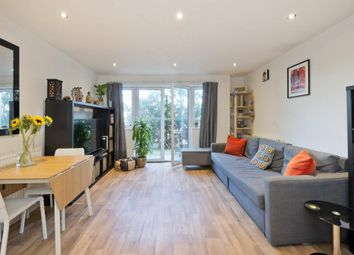 Cannock Court, Hawker Place, Walthamstow E17. 1 bed flat