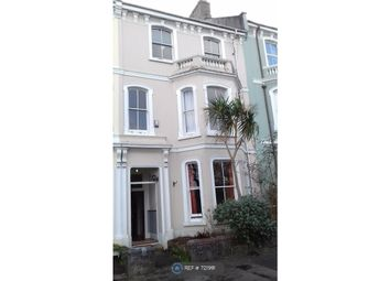 Room to rent in Stuart Road, Stoke, Plymouth PL1