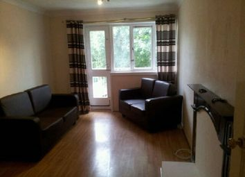 Thumbnail 1 bedroom flat to rent in Rutland Road, Hackney Village