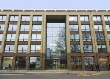 Thumbnail Serviced office to let in Ladbroke Grove, London