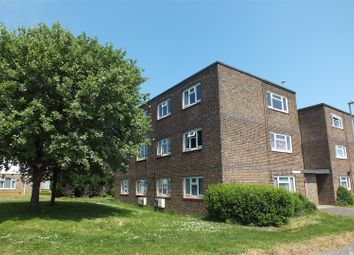 Thumbnail 1 bed flat for sale in Dukes Road, Eaton Socon, St. Neots