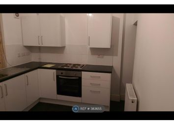 Thumbnail 1 bed terraced house to rent in Willis Street, Burnley