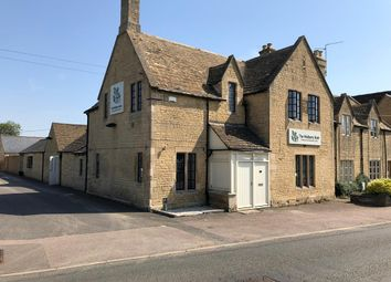 Thumbnail Office to let in Main Road, Uffington, Stamford