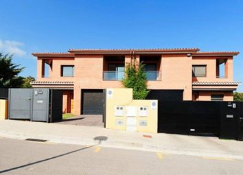 Thumbnail 3 bed chalet for sale in Mataró, Mataró, Spain