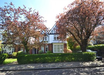 Thumbnail 1 bed flat to rent in Roxborough Park, Harrow-On-The-Hill, Harrow