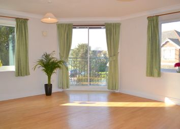 Thumbnail 2 bed flat to rent in Hedingham Mews, All Saints Avenue, Maidenhead
