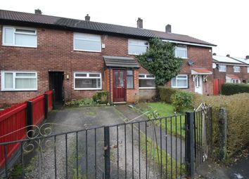 Thumbnail 3 bedroom semi-detached house to rent in Carrfield Avenue, Little Hulton, Manchester