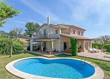 Thumbnail 4 bed villa for sale in Santa Ponça, Illes Balears, Spain