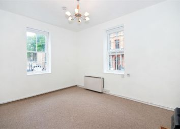 Thumbnail 2 bed flat to rent in Chenies Street, London