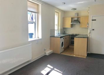 Thumbnail 1 bed flat to rent in Fore Street, Westbury