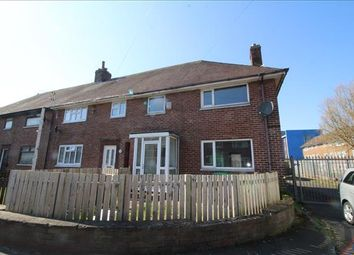 Thumbnail 3 bed property for sale in Bowness Avenue, Blackpool