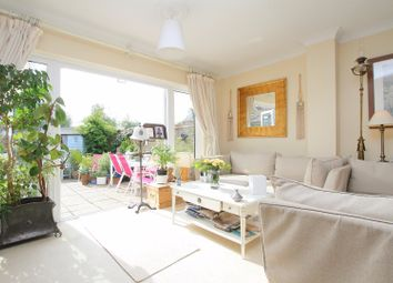 Thumbnail 3 bedroom property for sale in Roper Road, Canterbury