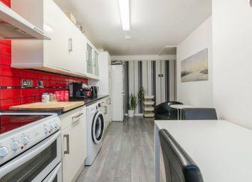 2 bed maisonette for sale in Bibury Close, Peckham SE15