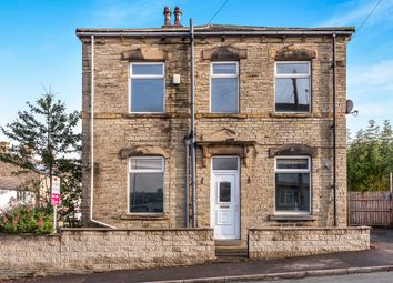2 bed semi-detached house for sale in Church Lane, Heckmondwike WF16