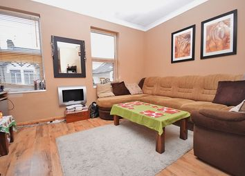 Thumbnail 5 bed terraced house for sale in Albert Road, West Drayton