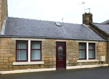 Thumbnail 1 bed cottage for sale in West Lochan, Sanquhar
