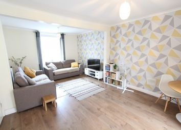 Thumbnail 3 bed terraced house for sale in Church Road, Ton Pentre -, Pentre