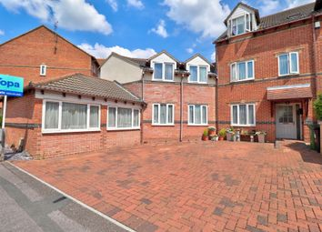 6 bed town house for sale in Althorpe Drive, Portsmouth PO3