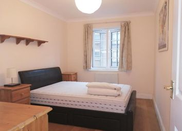 Thumbnail Flat to rent in Tooley Street, London
