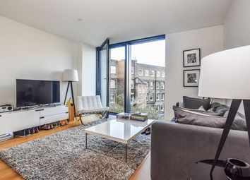 Thumbnail 2 bed flat to rent in Neo Bankside, Sumner Street, Bankside
