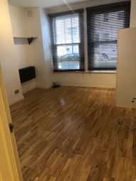 Thumbnail 2 bedroom shared accommodation to rent in Tennyson Road, London