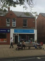 Thumbnail Retail premises to let in 29 Chapel Lane, Formby