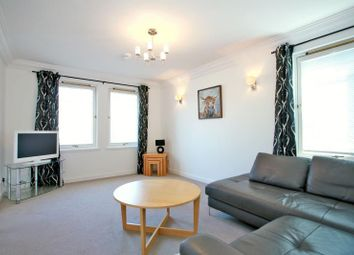 Thumbnail 2 bedroom flat to rent in 14 Thorngrove Place, Aberdeen
