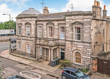 2 bed flat for sale in Seafield Place, Edinburgh EH6