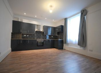 Thumbnail 3 bed flat to rent in Park Hill, Clapham Common