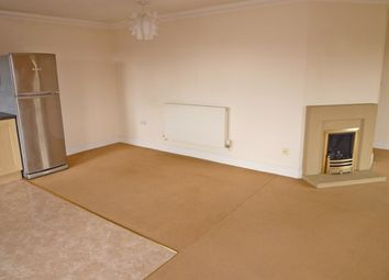 Thumbnail 2 bedroom maisonette to rent in Winstanley Lane, Shenley Lodge