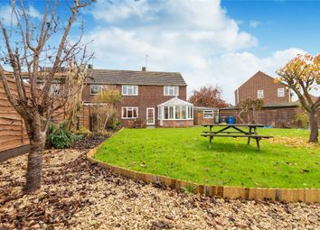 Thumbnail 3 bed semi-detached house to rent in Southwood Road, Cookham, Berkshire